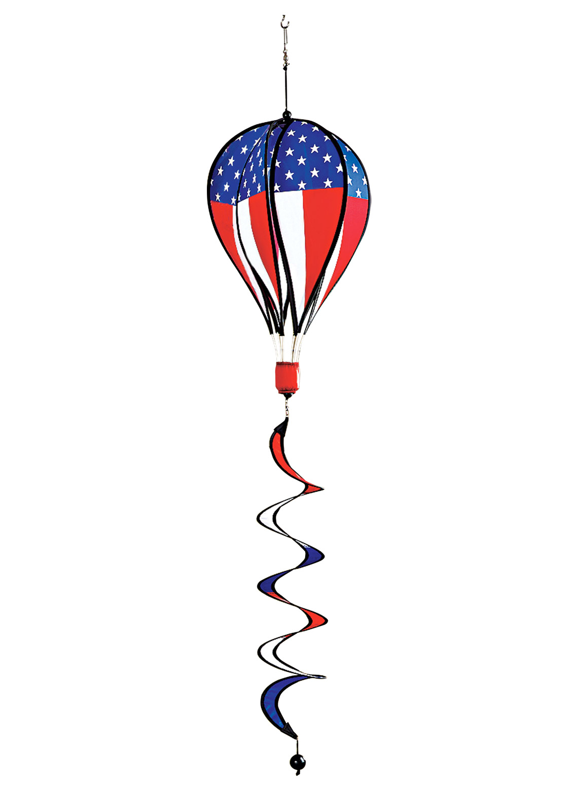 Colorful Balloon Wind Spinner Drleonards Com