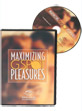 G-Spot Pleasures & Orgasms DVD Set