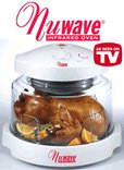 Nu-Wave Oven&#174