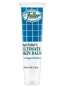 Dad Fuller's Ultimate Skin Balm
