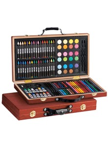 101-Piece Art Set
