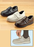 Men's Comfort Walking Shoes
