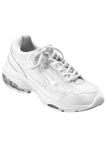 Dr Scholl's&#174 Men's Walking Shoes
