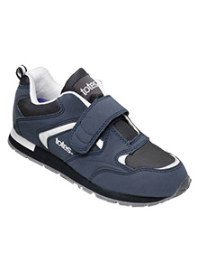 totes&#174 Men's Walking Shoes