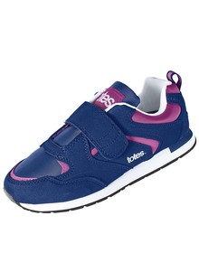 totes&#174 Women's Walking Shoes