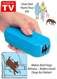 As Seen on TV - Pet Trainer&#153