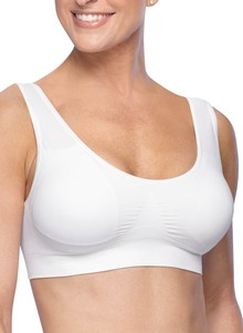 Genie Bra&#153 - As Seen on TV