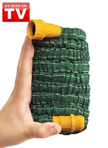 Pocket Hose Ultra - As Seen on TV