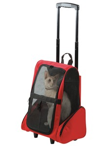 Ultimate Pet Stroller