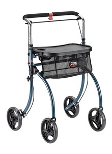 Carex&#174 Mobilator&#153 Lightweight Walker
