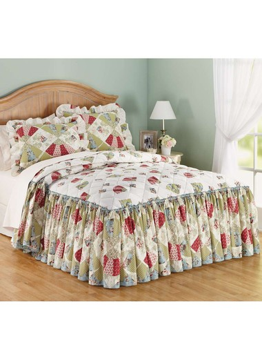Bedding Decorate Your Bedroom In Style Drleonards Com