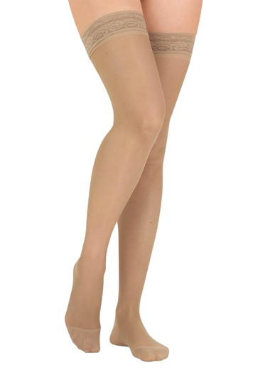 ffa08068e Compression Stockings and Support Hose