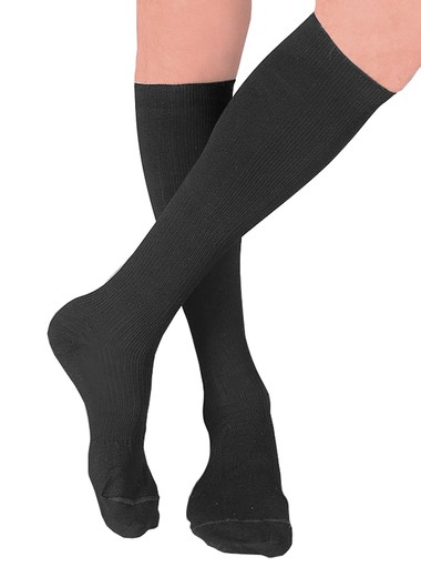 d0d64ca616 Compression Stockings and Support Hose | DrLeonards.com