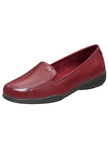 Dr. Scholl's&#174 Gidget Loafers