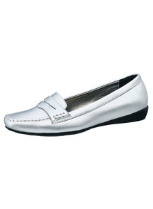 Gianna Loafer