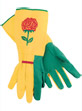 Extra Long Gardening Gloves
