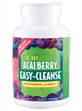 10-Day Acai Berry Easy-Cleanse&#153