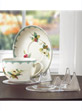 Cup and Saucer Display