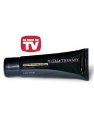 Vital Therapy&#174 Pain Relieving Cream
