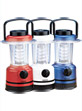 Patriotic Mini Lanterns