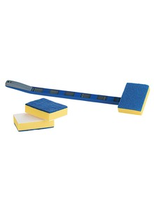 Tub N Tile Scrubber