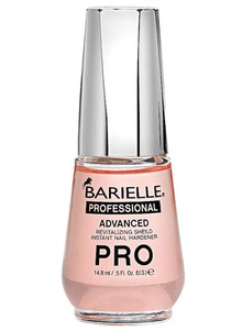Barielle&#174 Advanced Revitalizing Shield