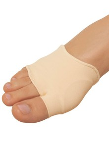 Women's PolyGel&#174 Bunion Relief