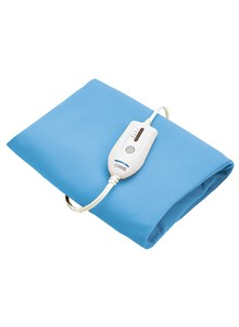 Extra-Large Heating Pad