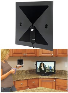 As Seen on TV Clear TV&#153 Digital Antenna