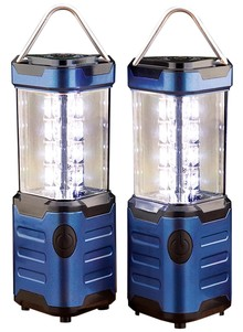 Super-Bright Mini LED Lantern