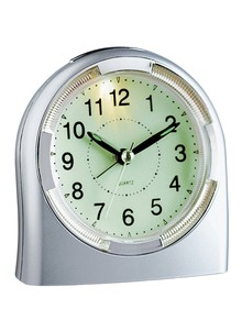 Heavy Sleepers Alarm Clock