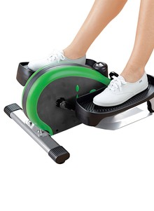 InMotion&#174 Elliptical Trainer
