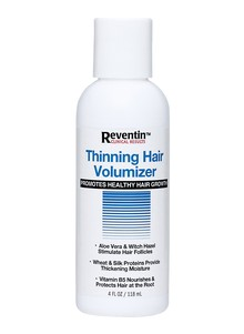 Reventin&#153 Hair Volumizing Serum