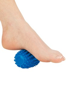 Plantar Fasciitis Foot Massage Ball