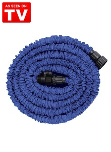 Xhose&#174 Coiling Garden Hose - As Seen on TV