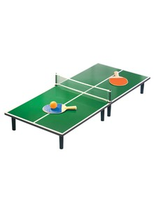 Table-Tennis Set
