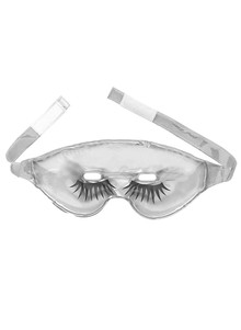 Soothing Sleepy-Eye Mask