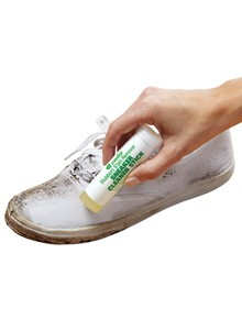Sneaker Cleaner Stick