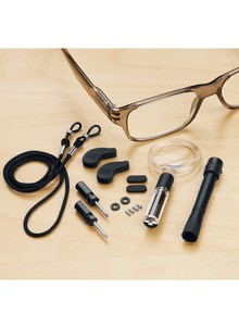 Eyeglass Repair Kit DrLeonards.com