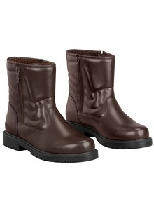Chromatics by Totes&#174  Boots