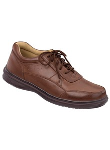 Men's Lace-Up Shoes