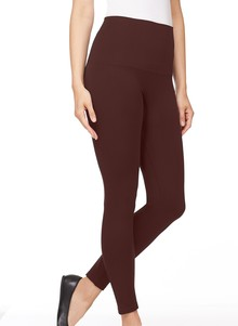 Slim and Tone Leggings by Genie&#153 - As Seen on TV