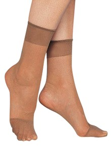 Regular & Queen Size Nylons
