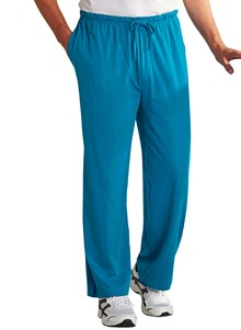 Men's Comfy Lounge Pants