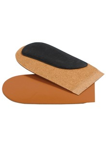 Even Feet Shoe Levelers