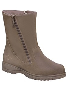 Totes&#174 Zippered Boots