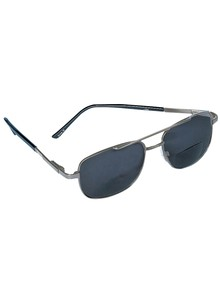 Men's Sunglass Readers