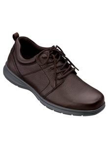 Dr Scholl's&#174 Men's Rouse Shoe