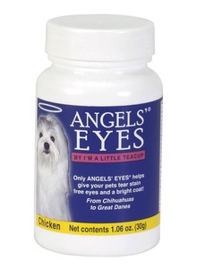 Angel Eyes&#174 for Dogs