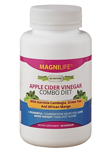 Apple_Cider_Vinegar_Combo_Diet